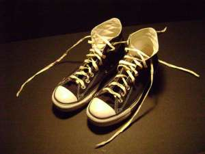 PLAYDATE,parenting, father-daughter relationship, cancer, fatherhood, infidelity, converse high tops