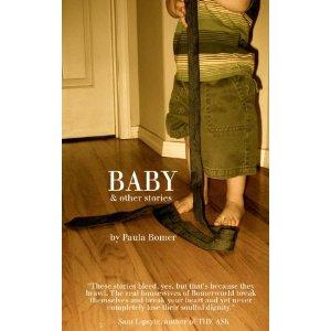 Paula Bomer,Interview,Author-to-Author,Thelma Adams,Women's Literary Fiction,Parenting,Brooklyn,Babies,Motherhood,Infidelity