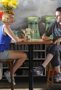 Michelle Williams,Seth Rogen,Sarah Polley,Marriage,Comedy,Bittersweet