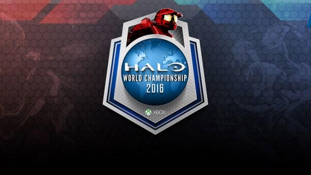 halo-world-championship-2016-1200