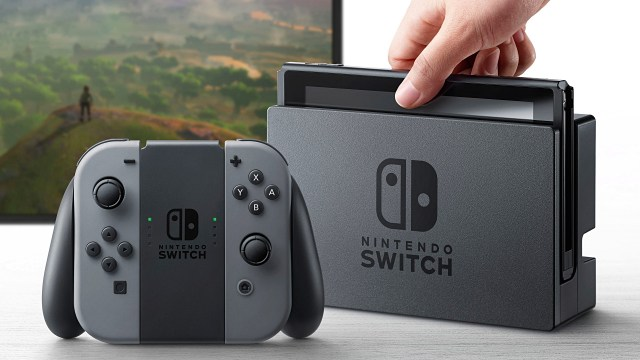 nintendo_switch_console_nx