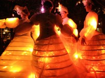 Galway Arts Festival 2013