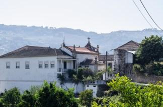 Casa Grande, Douro Valley