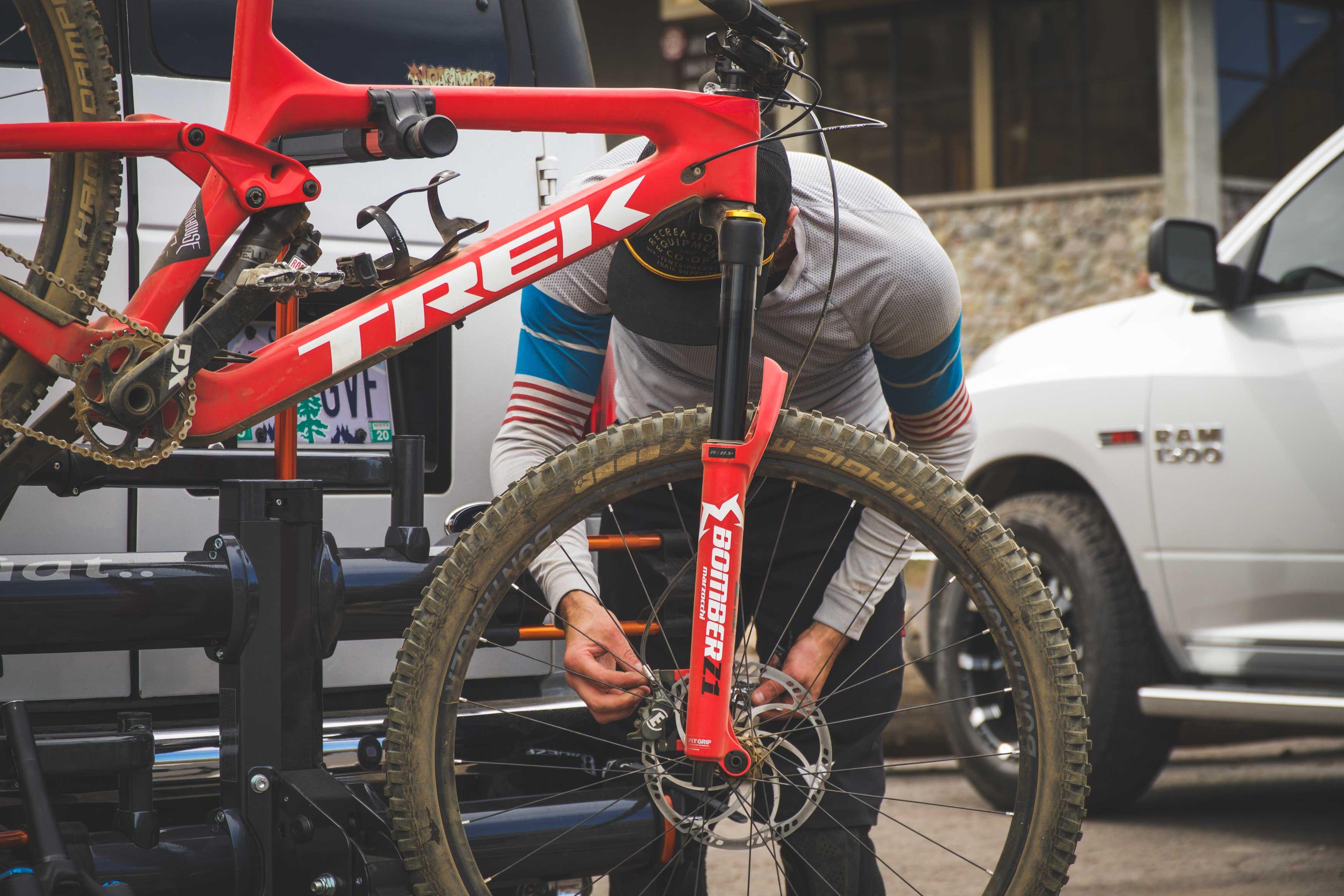 kuatt nv 2 0 bike rack review one of