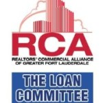 LOAN-TLC:RCA Logo