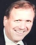 Barry Gruenfeld