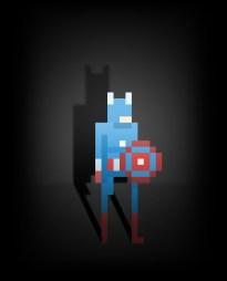 pixel hero4