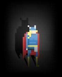 pixel hero6