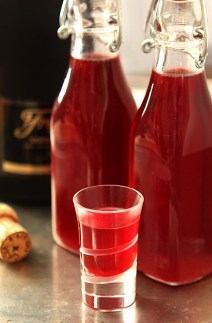 cranberry-liqueur-3