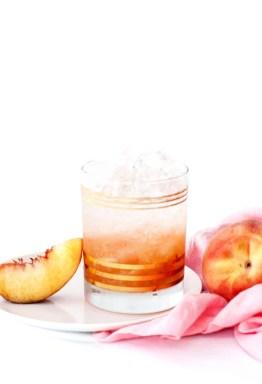 peach-blackbberry-bramble