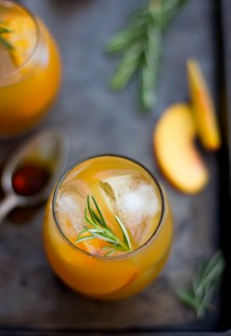 rosemary-peach-maple-leaf-cocktail-111