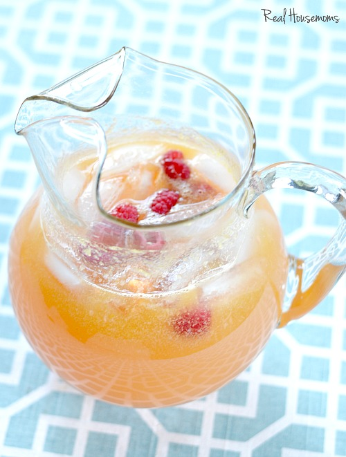 Rosemary-Peach-Tequila-Punch_post
