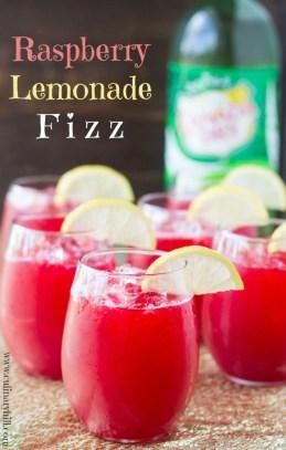 Raspberry-Lemonade-Fizz-Culinary-Hill-2-hero-660x1039