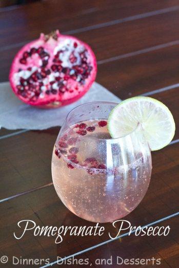 Pomegranate-Prosecco-3-labeled