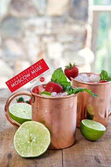 Strawberry-Moscow-Mule-Marla-Meridith-BO1V0024