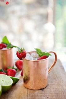 Strawberry-Moscow-Mule-Marla-Meridith-BO1V0033