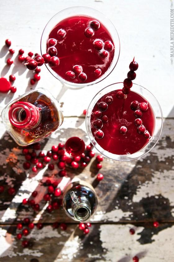 Cranberry-Cocktail-Marla-Meridith-BO1V5603