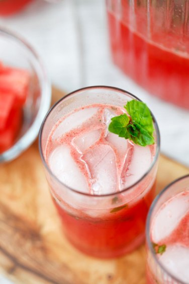 watermelon-tequila-cocktail3