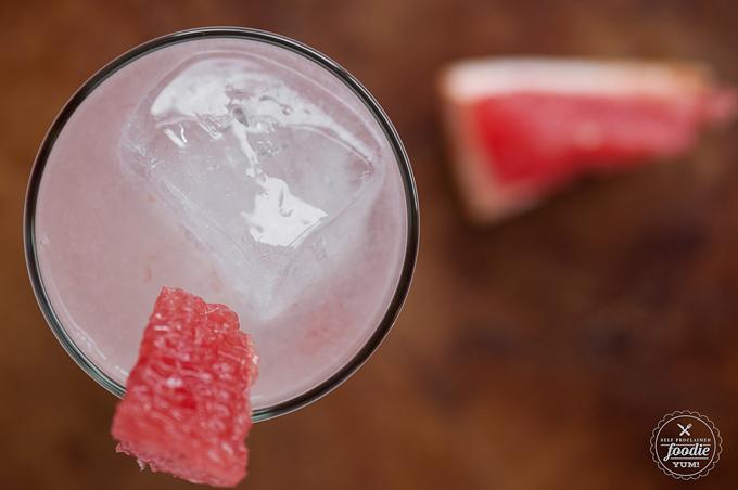 grapefruit-tequila-slammer-top