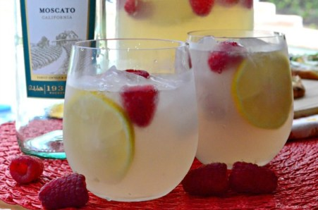 Moscato-Lemonade-2