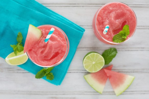 Watermelon-Tequila-Slush-_-BourbonandHoney.com-4