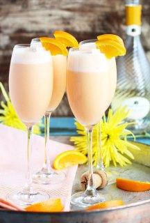 Pineapple-Orange-Creamsicle-Mimosasf