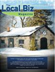 cover-2008-winter