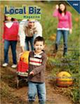cover-2011-autumn