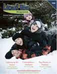 cover-2011-winter