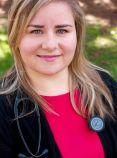 Dr. Kate Klein