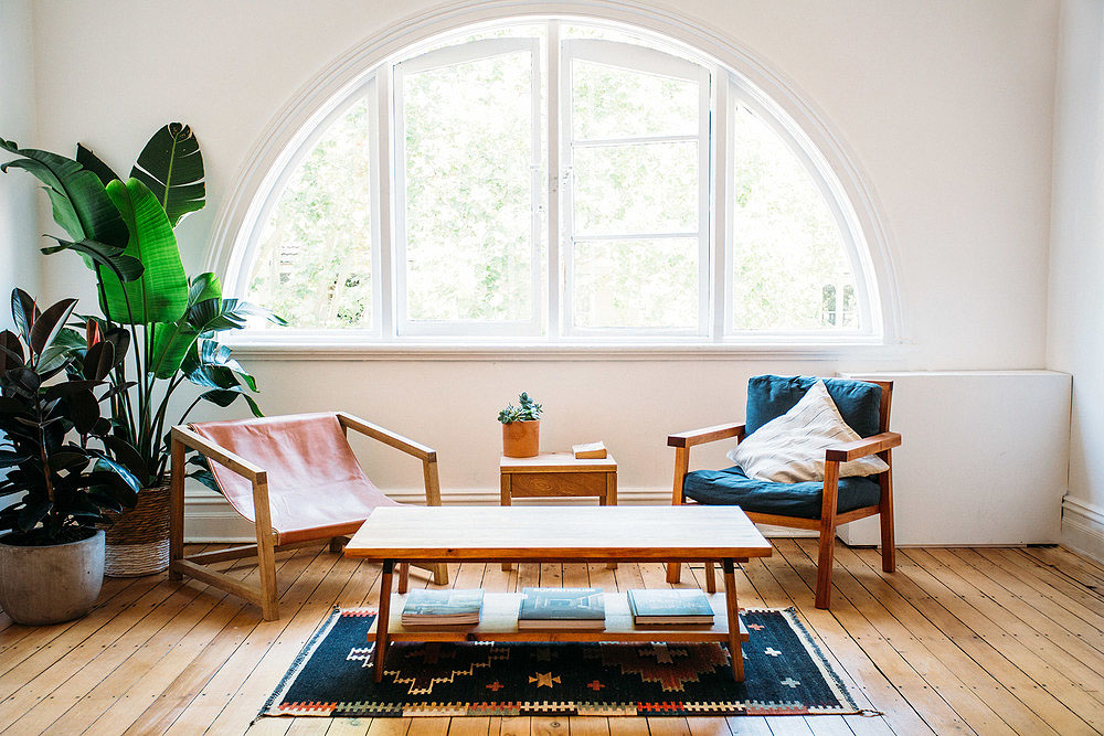 These Designers Ship Their Custom Made Seating Australia Wide (inc. Sydney, Melbourne & Brisbane)