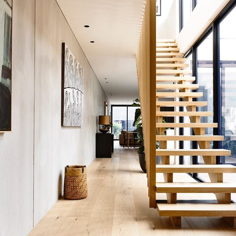 elwood-townhouse-timber-stair
