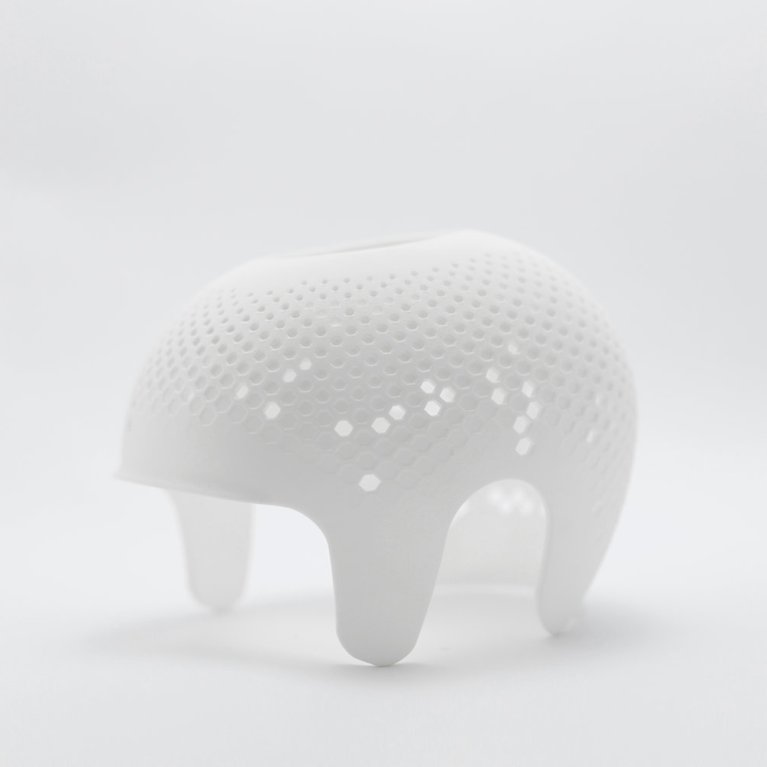 O2 Helmet by One Design Office - ODO - Design Archive - Image 1