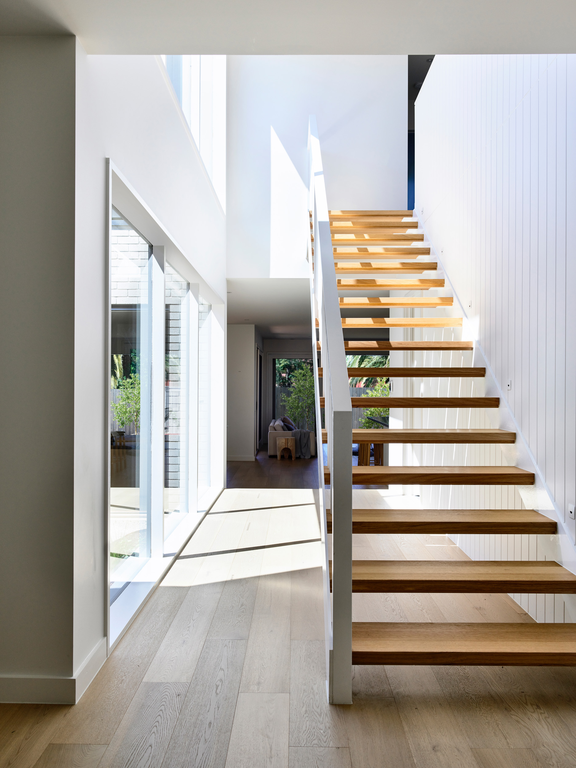 Northcote House, InForm, The Local Project, Australian Architecture and Design (21)