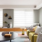 Pyrmont Apartment by Arent & Pyke-The Local Project-Australian Architecture & Design-Image 15