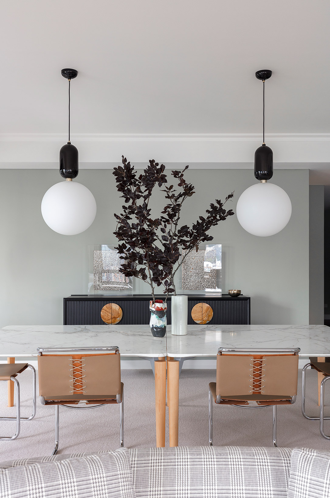 Pyrmont Apartment by Arent & Pyke-The Local Project-Australian Architecture & Design-Image 2