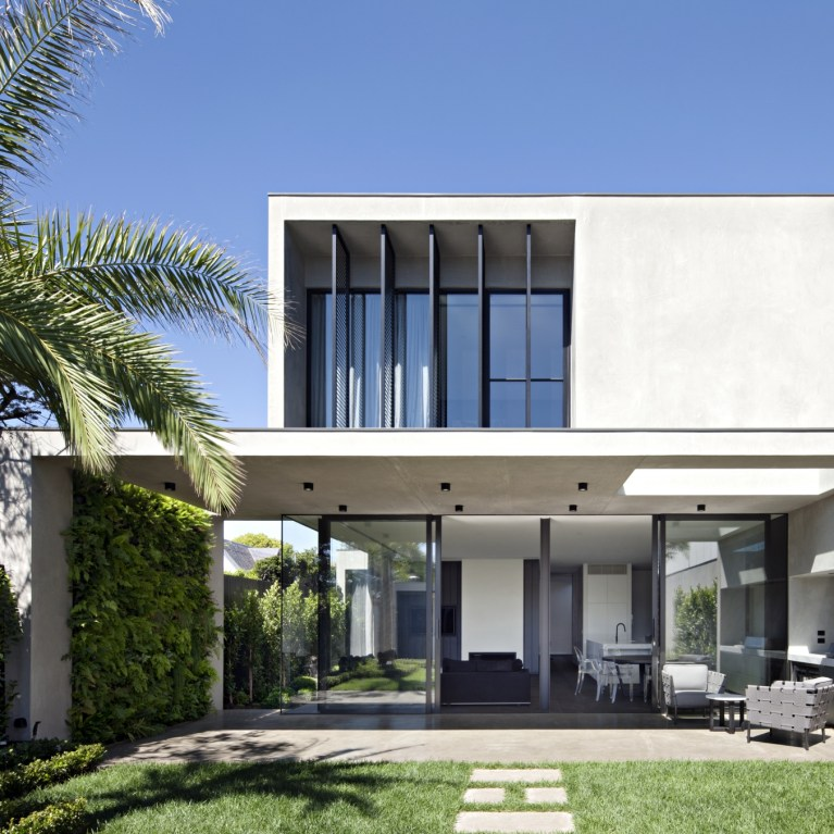 Boundary House-Tecture-The Local Project-Australian Architecture & Design-Image 5