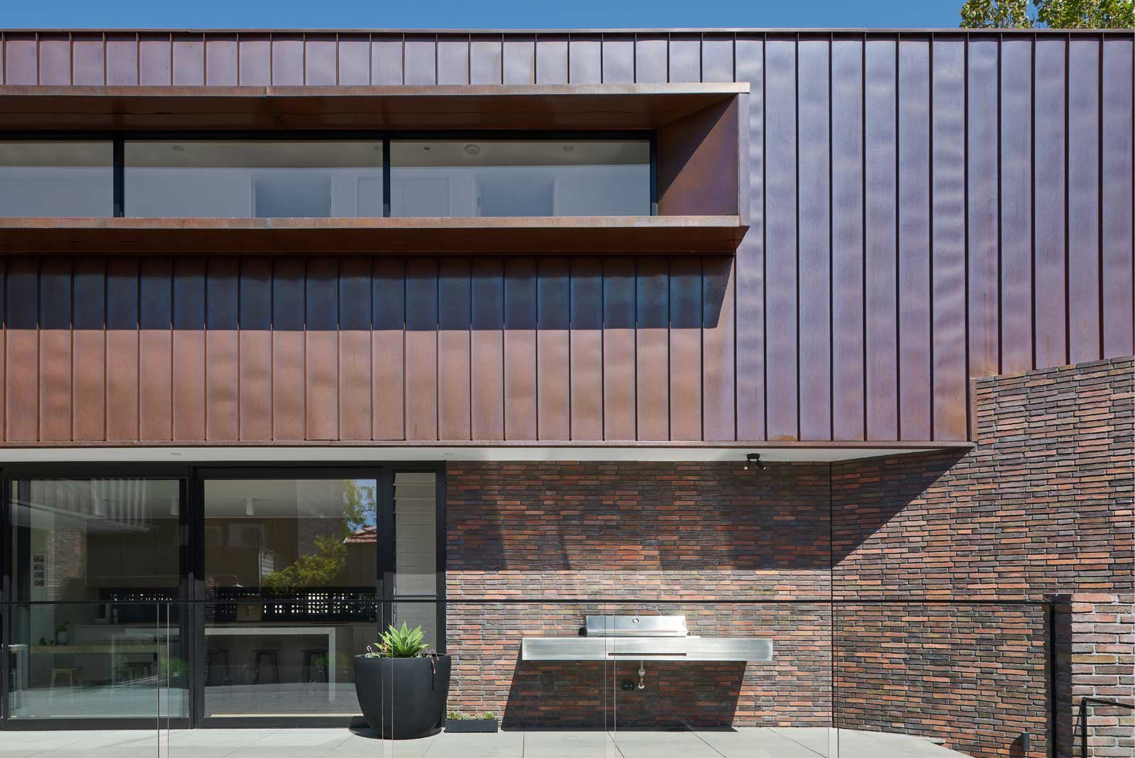 Elwood 2, Pleysier Perkins Architects, The Local Project, Australian Architecture and Design (6)