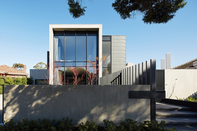 MAH Residence, Mim Design, The Local Project, Australian Architecture and Design (2)