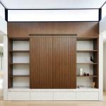 Mid Century Modern-Tecture-The Local Project-Australian Architecture & Design-Image 8