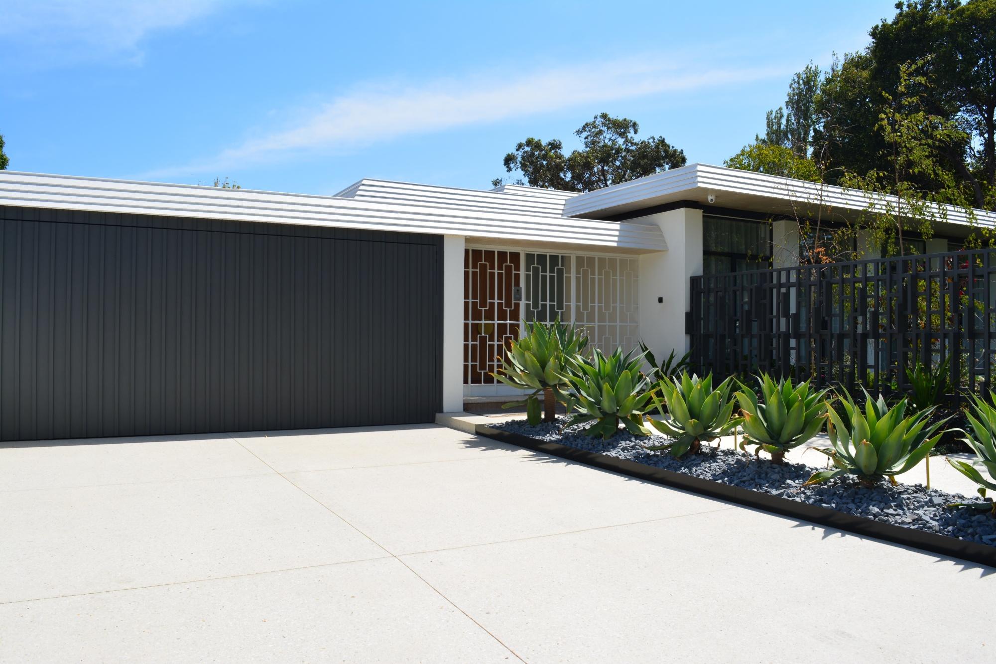 Mid Century Modern-Tecture-The Local Project-Australian Architecture & Design-Image 9