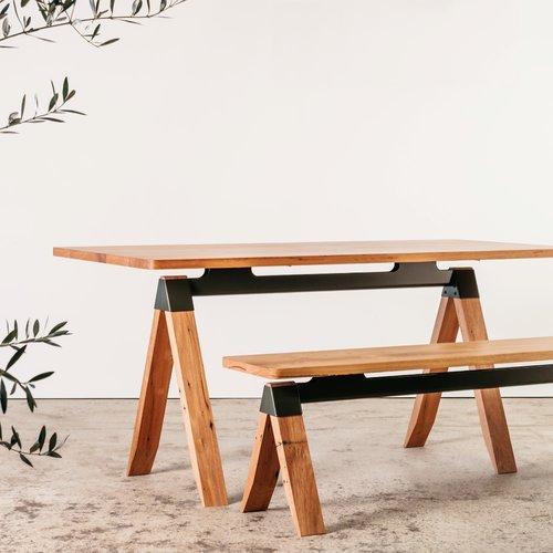 Peg-Luke Mills Design-The Local Project-Australian Architecture & Design-Image 1