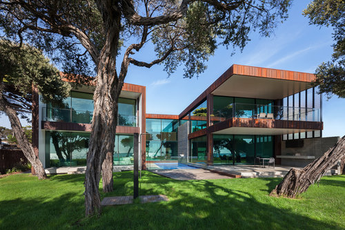 Sorrento House-Matyas Architects-The Local Project-Australian Design & Architecture-Image 1