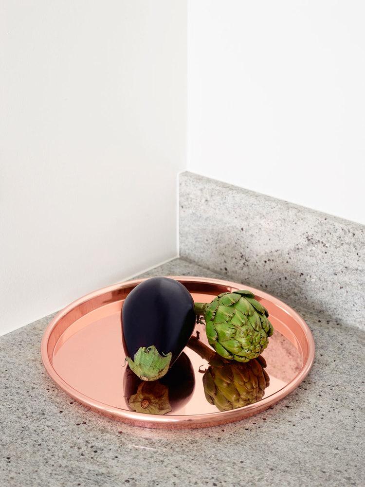 Local Australian Interior Kitchen Design- F1 Kitchen Design created by Georgia Cannon