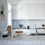 Interiors Architecture Designer – Haberfield House Created By Greg Natale Design 8