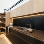 Luxurious Architecture Of The Summit By Beechwood Homes, Adelaide, Sa (8)