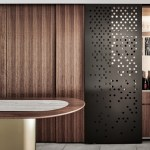 Gallery Of Chandon Australia By Foolscap Studio Local Australian Design And Interiors Yarra Valley, Vic Image 1