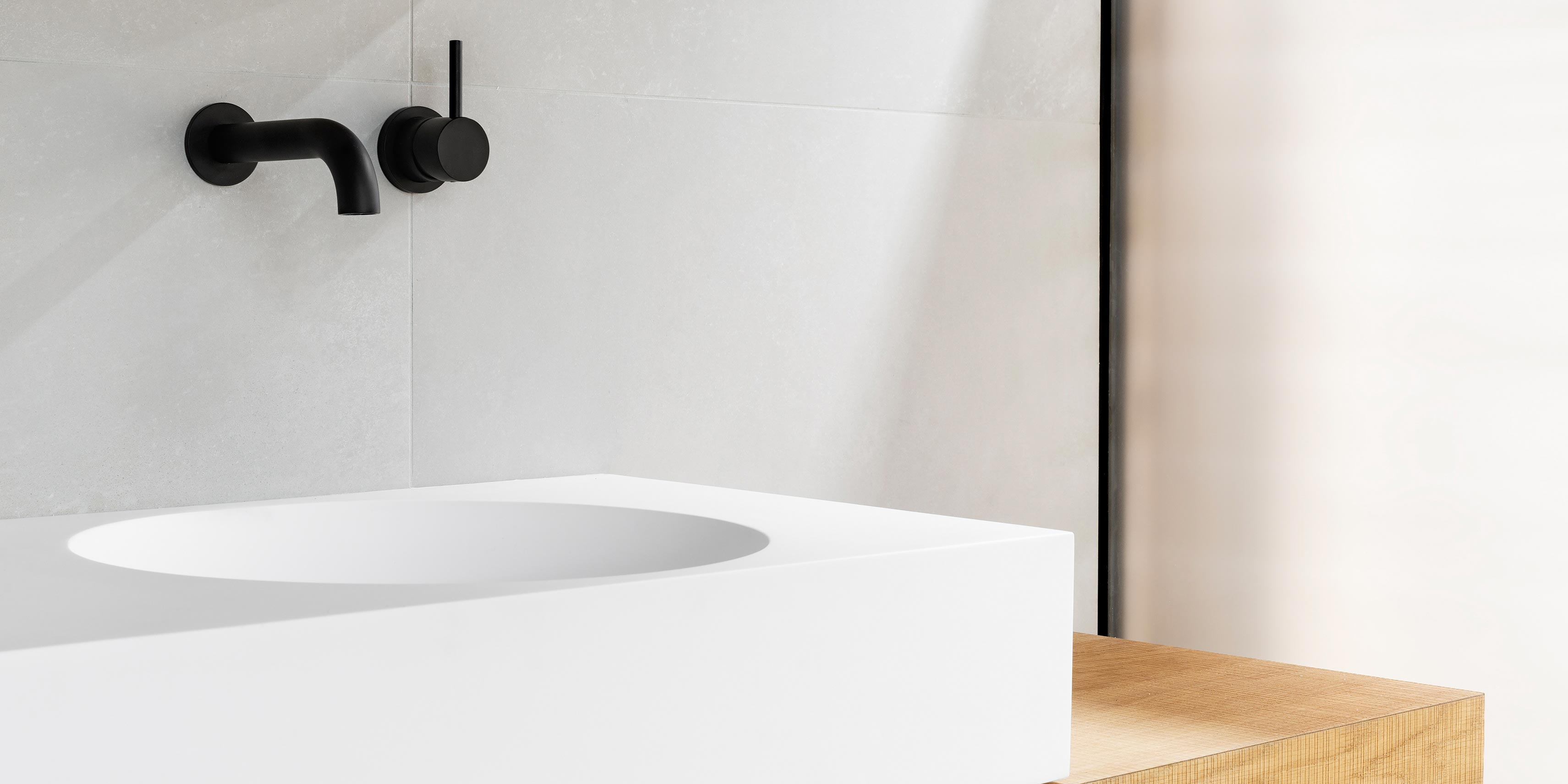 Gallery Of Elwood Home Smarter Bathrooms+ Local Design And Interiors Elwood, Vic Image 9