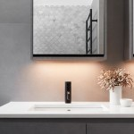 Gallery Of Malvern East Home By Smarter Bathrooms+ Local Design And Interiors Malvern East, Vic Image 9