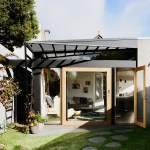 Gallery Of Park Life By Nest Architects Local Design And Interiors Fitzroy North, Vic Image 14